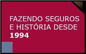 Merit Seguros - Fazendo Seguros e História desde 1994
