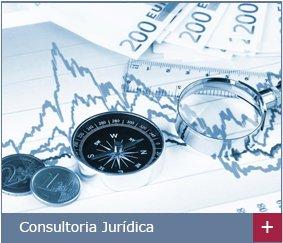 Merit Seguros - Produto Consultoria Jurídica