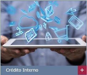 Merit Seguros - Produto Crédito Interno