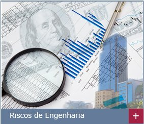 Merit Seguros - Produto Riscos de Engenharia