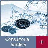consultoria juridica merit