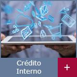 crédito-interno-merit