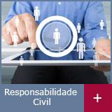 seguro responsabilidade civil merit
