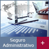 seguro-administrativo-merit