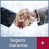 seguro-garantia-merit