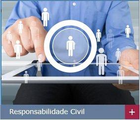 Merit Seguros - Produto Seguro Responsabilidade Civil