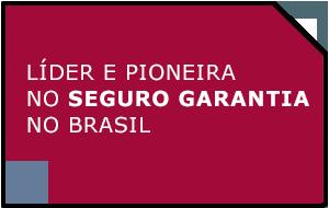 Merit Seguros - Pioneira no Brasil em seguros contratuais