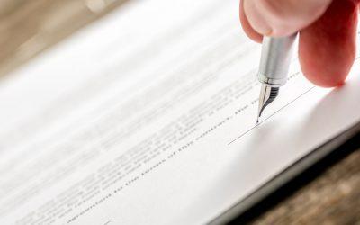 Saiba como contratar o Seguro Garantia Judicial