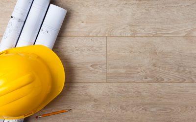 Proteção completa para construtoras e investidores