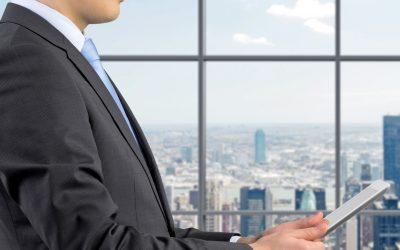 Responsabilidade civil: o seguro de vida da sua empresa