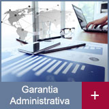 seguro administrativo merit