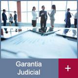 seguro judicial merit