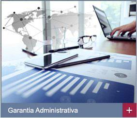 Merit Seguros - Produto Seguro Administrativo