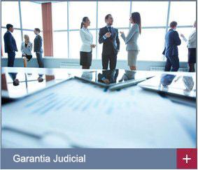 Merit Seguros - Produto Seguro Judicial